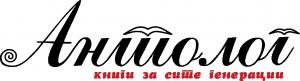antolog-logo