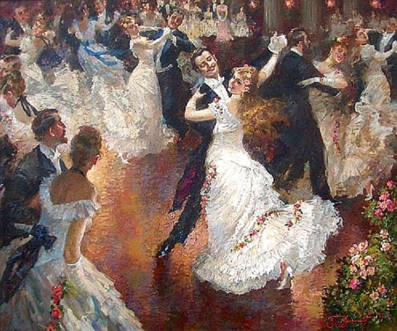 vladimir-pervuvensky-in-the-vortex-of-the-waltz-2007-e1269847080304