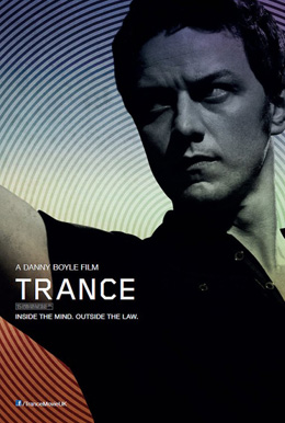 trance-poster-new-movie (2)