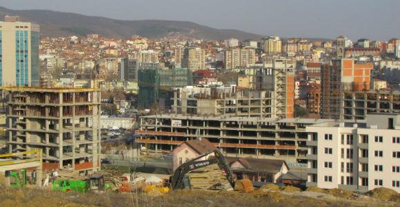 Pristina 0101