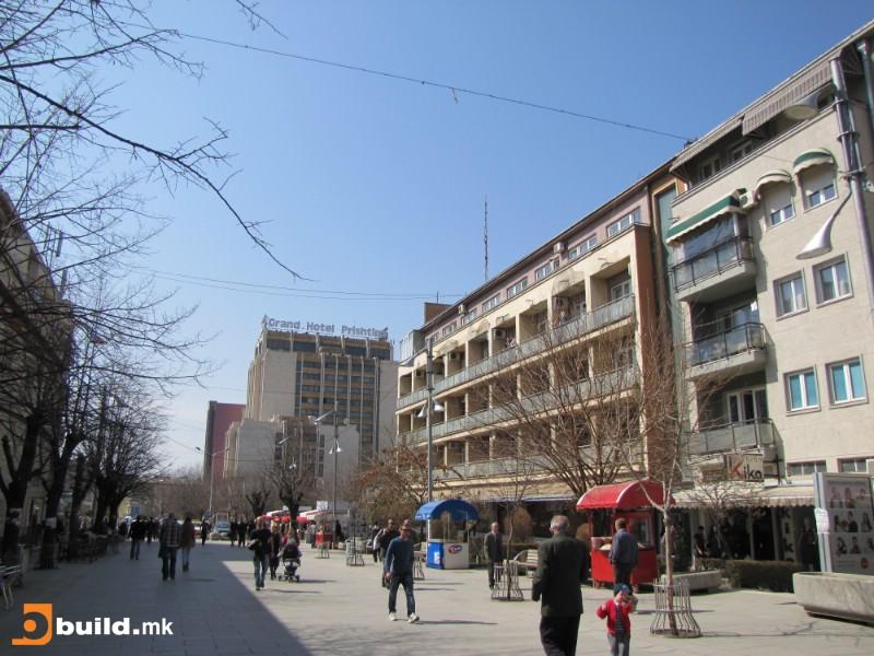 Pristina 0103