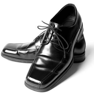 Mens_Shoe_4b1e938b919c6