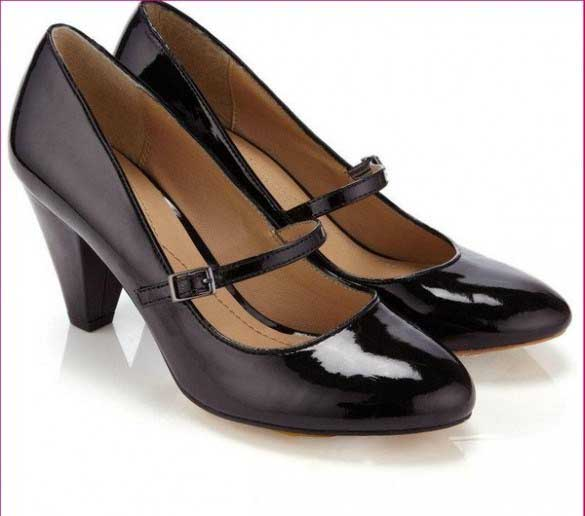Monsoon-stylish-shoes-also-footwear-winter-collection-2013-for-women-4