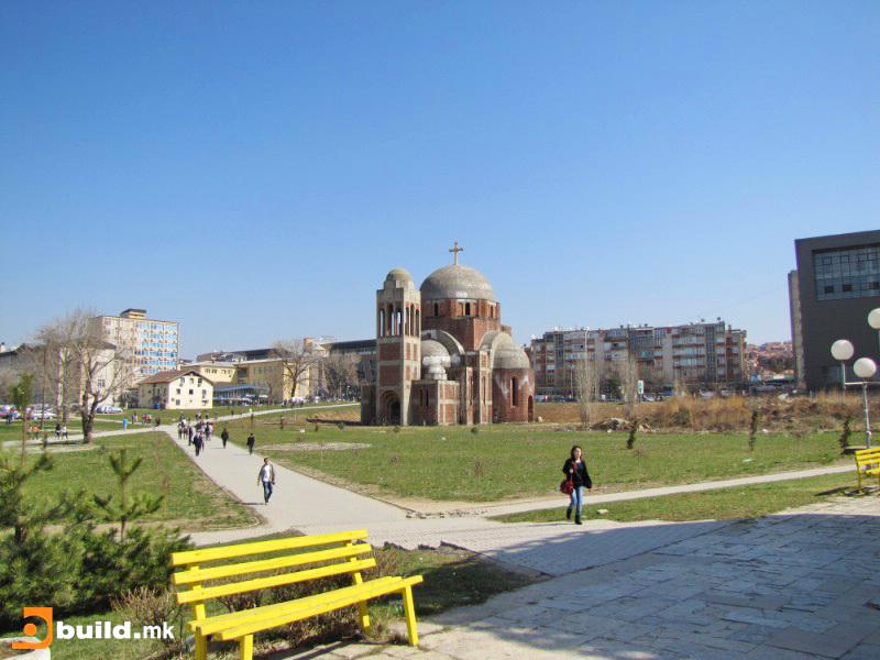 Pristina 0214