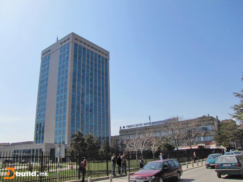 Pristina 0216