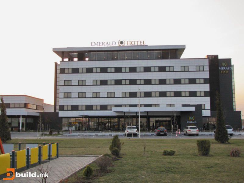 Pristina 0224