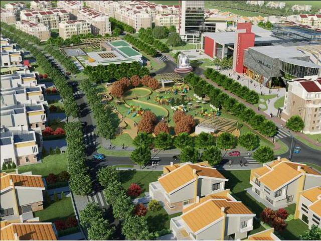 Pristina 0226