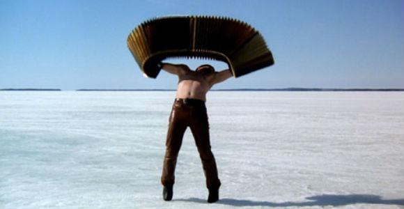 kimmo-pohjonen-in-soundbrea