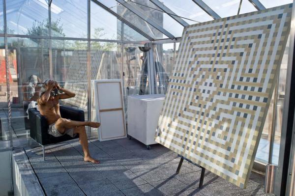 LAtlas4bd - courtesy Stephane Bisseuil- Lightroom org - courtesy Stephane Bisseuil