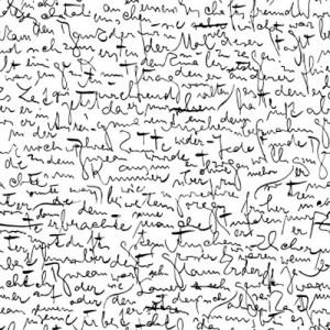 kafka-scribbles