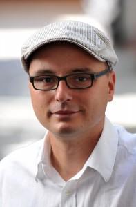 Vladimir_Martinovski1