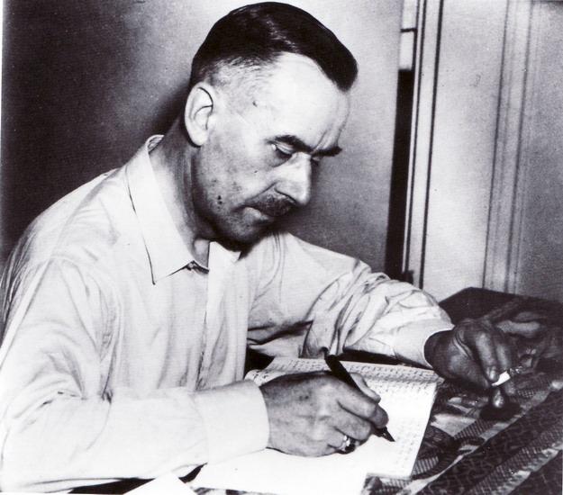 Tomas-Man-1939