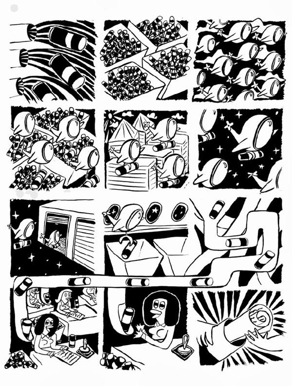 intergalakticka-birokratija-2