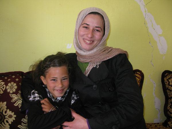RABHA_SALMA