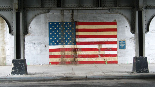 americanflagstreetart-1280x729