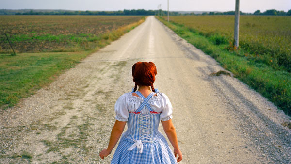Dorothy_Road