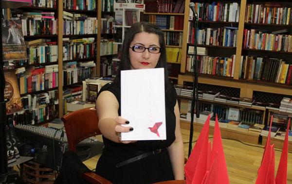 zborigami-zorica-matica-book-08