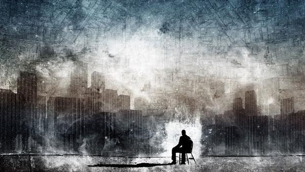 man-alone-in-rain-wallpaper-photos-3