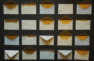 art-letters_1016425i.jpg