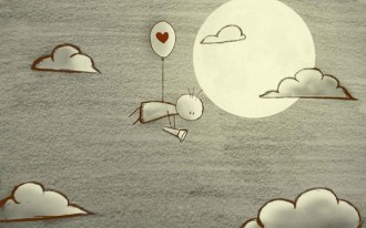 love-heart-art-drawing-650x406.jpg