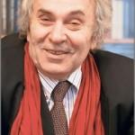 Милисав Савиќ
