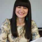 Наде Поп-Гаврилова