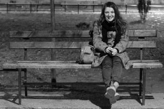 Biljana Intervju (1)