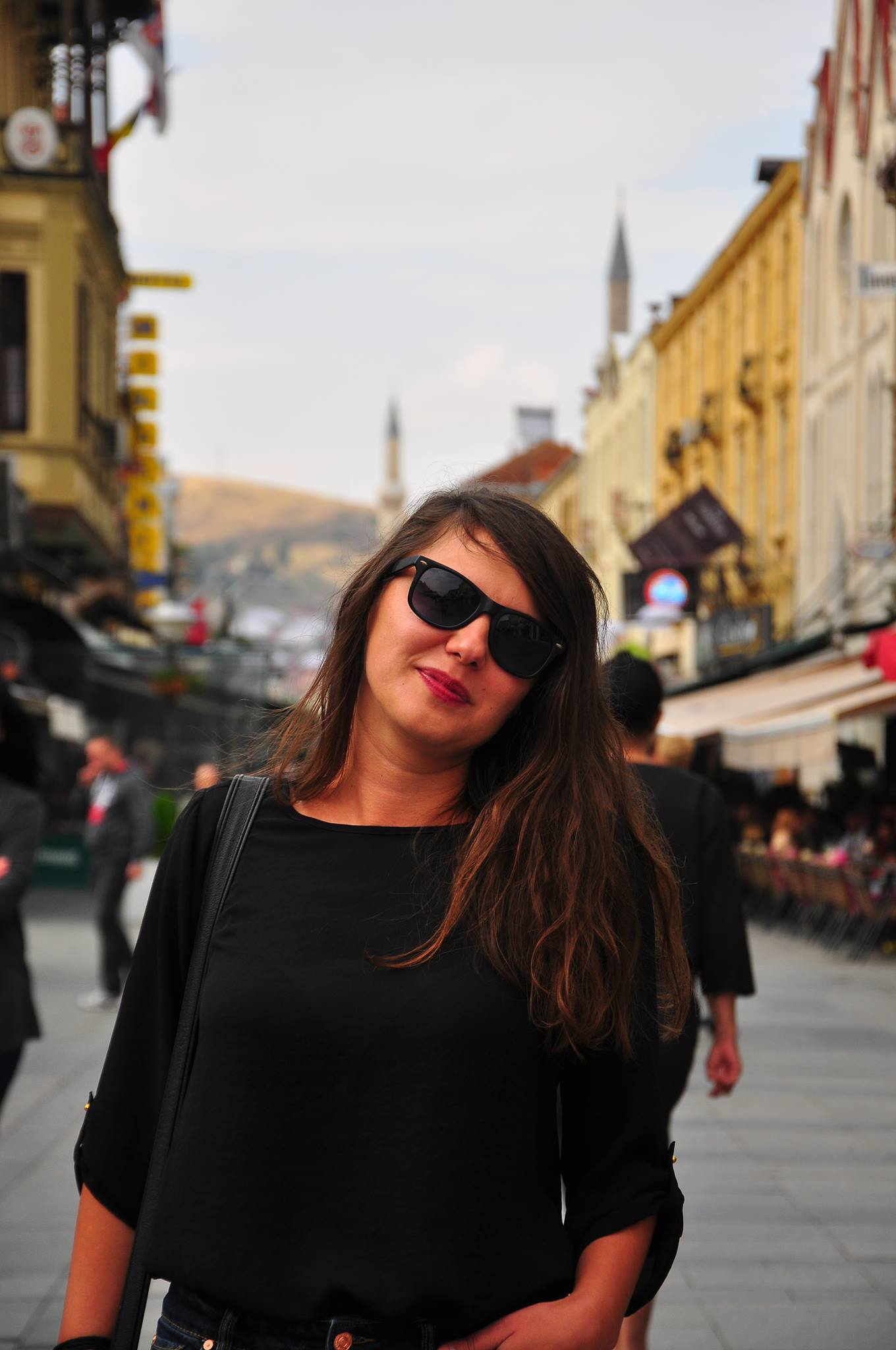 Biljana Intervju (3)
