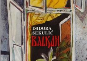 Одбрана и културниот идентитет на Балканот