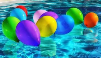 balloon-1761634_1280