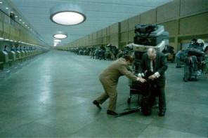 Постмодерниот Стокхолм на Рој Андерсон