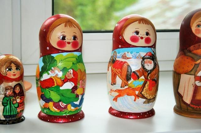 dolls-315562_960_720
