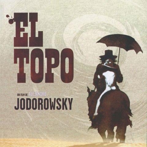 el_topo_web