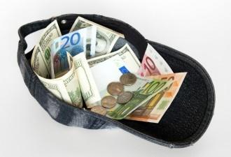 money-837375_960_720