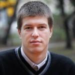 Горан Војновиќ