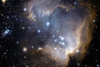 star-clusters-74052_1280