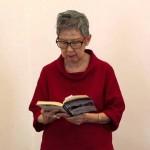 Сучен Кристин Лим