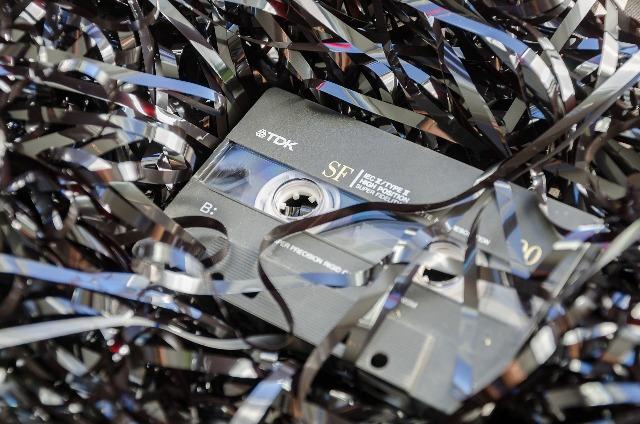 cassette-994272_1280