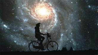 galaxy-1197046_1280