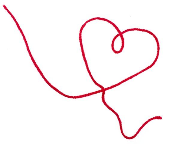 love-thread