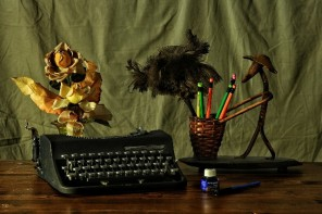 to-write-1700787_1280