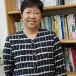 Хо Ву Јин Чинг