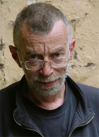 Лав Рубинштајн
