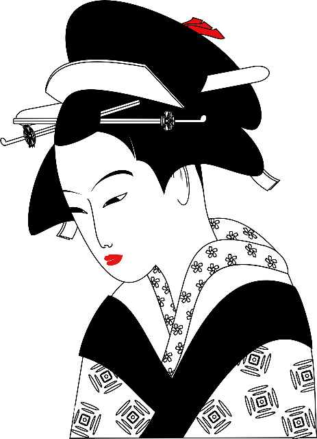 chinese-161791_1280