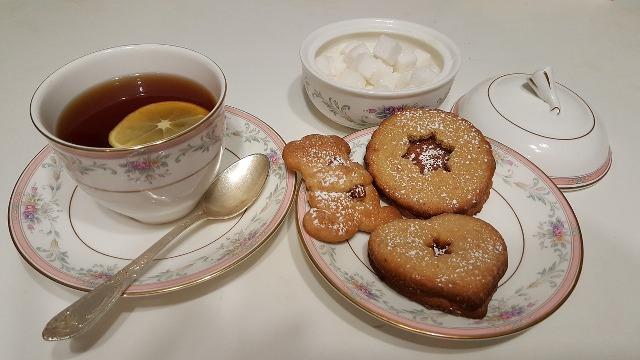 lintserskoe-cookies-1169137_1280