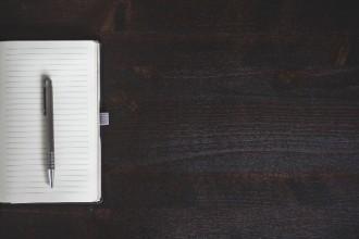 notebook-1841548_1280