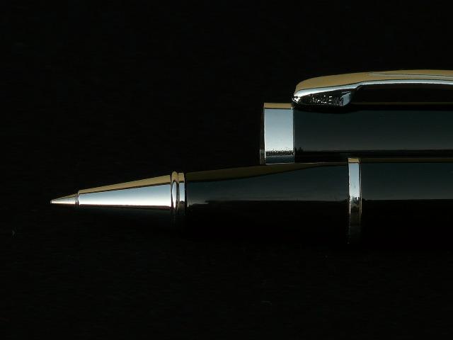pen-62374_1280