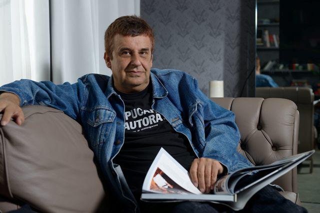 Александар Прокопиев