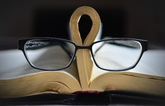 glasses-2159217_1280