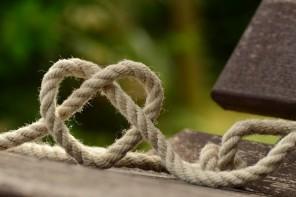 Начинот за справување со ужасот на љубовта